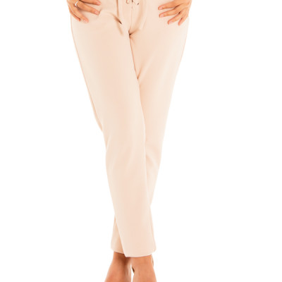 Envy Pants in Blush